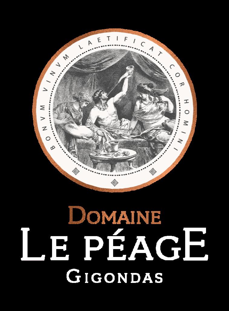 Domaine Le Péage